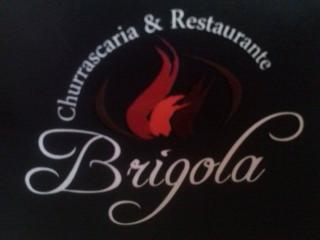 Restaurante e Churrascaria Brigola