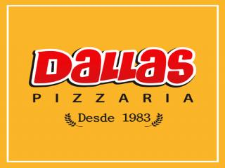 Dallas Restaurante e Pizzaria